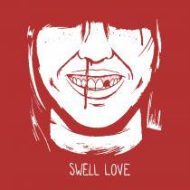 Swell Love