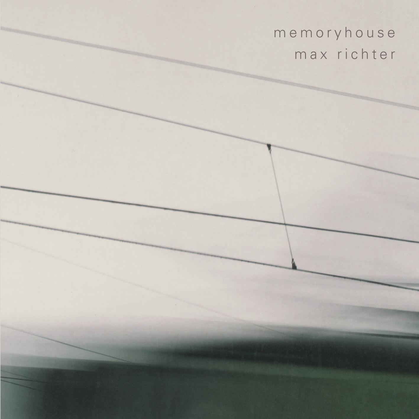 Memoryhouse Deluxe Edition