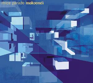 Mokoondi