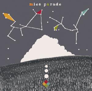 Mice Parade