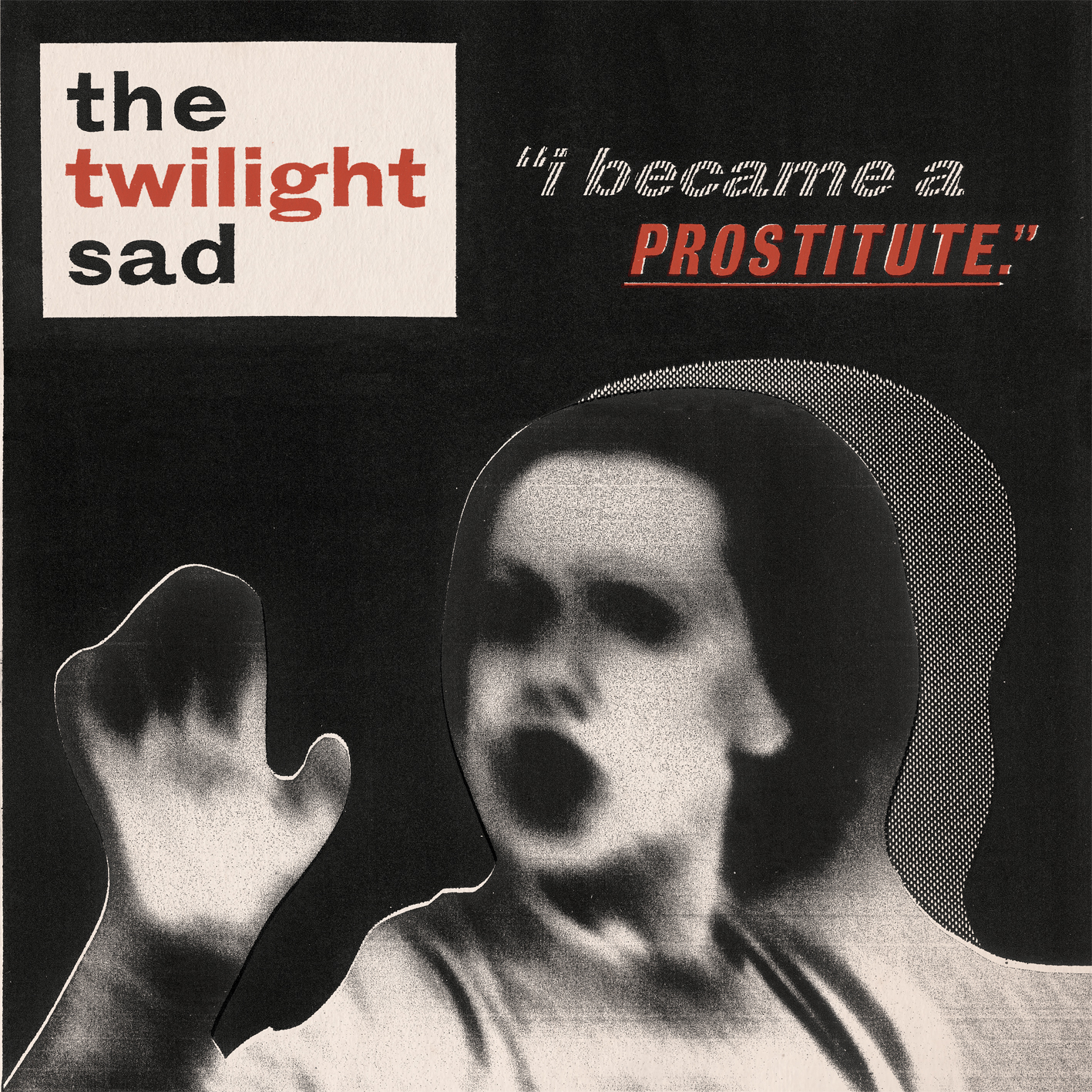 twilight single personals Posts about single momella written by  share and recommend completed twilight fanfiction, currently available in the  online dating polyamory reincarnation.