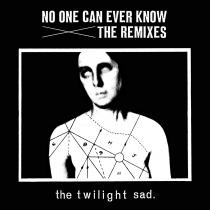 No-One Can Ever Know: the remixes